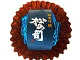 純米吟醸 竜王山田錦 松の司